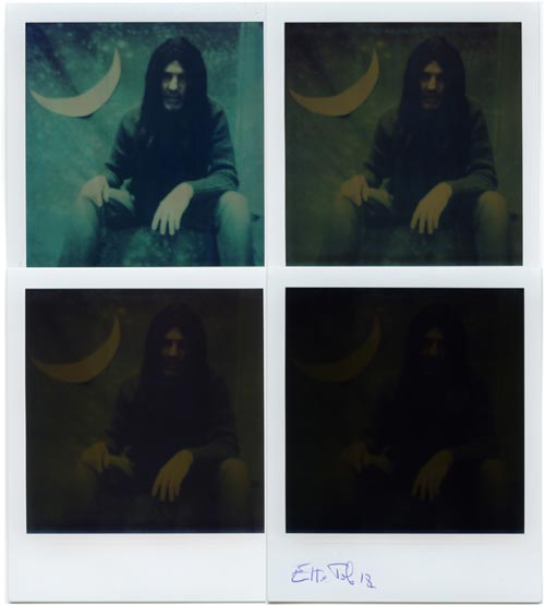 Polaroid-Fade-To-Black-Ettore-Toniolo-Portrait-Collage-Villa-Miti