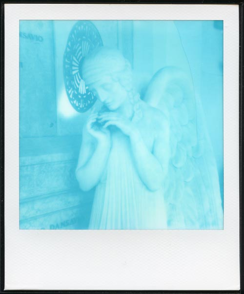 impossible-cyan-angelo-angel-statue-ettore-toniolo