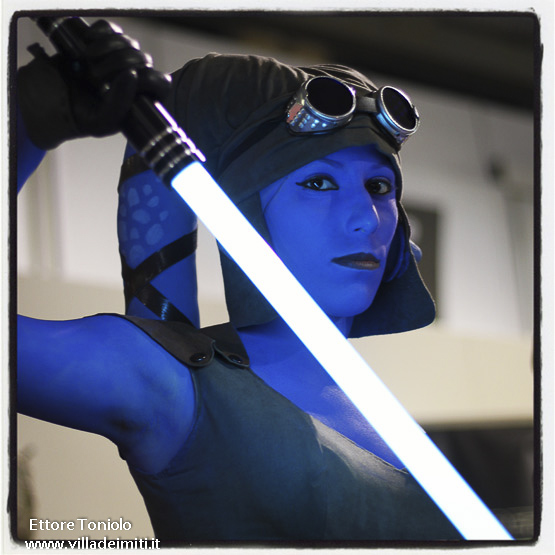 Villa-Miti-Cartoomics-Ettore-Toniolo-Cosplay-StarWars